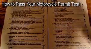 dmv permit test answers 2015. Fine Test View Original Size DMV Motorcycle Written Test 2012 Pt 1 YouTube Throughout Dmv Permit Test Answers 2015 0