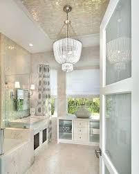 modern luxury master bathroom. Modern Master Bathroom Ideas Ultra Luxury Designs Small D