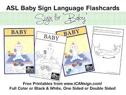 Flashcards Template Word Baby Word Flash Cards Online Printable First Vocabulary Worksheets