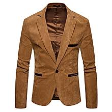 <b>Men's</b> Blazers   Buy Blazers for <b>Men</b> Online   Jumia Nigeria