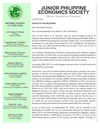 Position paper example philippines : Bawas Bisyo Youth For Sin Tax Movement Posts Facebook