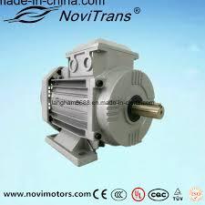 china novitrans ac burnout proof synchronous motor 550w 1500rpm china ac motor three phase motor