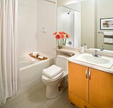 How Much To Remodel A Bathroom On Average Interesting 48 Bathroom Renovation Cost Bathroom Remodeling Cost