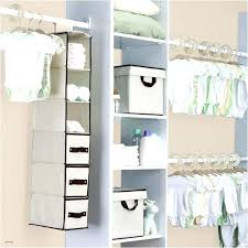 rubbermaid closet storage closet system closet storage org rubbermaid closet storage containers