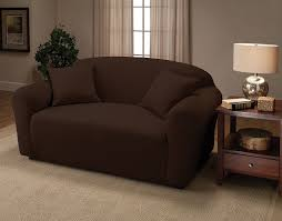 Art Van Sofa Sleepers Leather Xpress Furniture