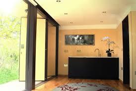 init studios garden office. Photo Init Studios Garden Office