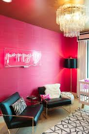 neon lighting for home. View In Gallery Neon Lighting For Home N