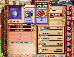 Cheerpeppers Wizard101 Basics For Beginners