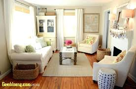 small living room ideas small living room decorating ideas inspirational living room ideas pleasing cute