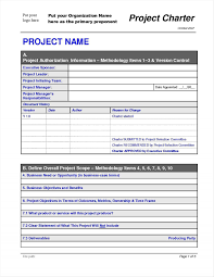 Very Project Sign Off Sheet Template #fz31 – Documentaries For Change