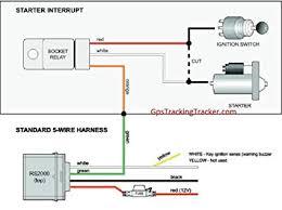 amazon com hard wire fleet car auto vehicle gps tracker amazon com hard wire fleet car auto vehicle gps tracker ignition kill switch control tracking device gps navigation