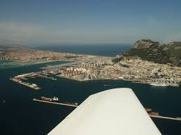 LXGB - Gibraltar | Pilot Airport Information