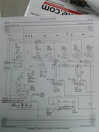 wire schematic john deere 730 wiring diagram libraries gator 825i wiring diagram wiring diagram todays825i brake pedal start mod john deere gator forums john