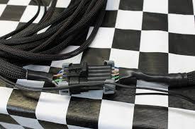 alpha fab industries, inc afi 2 4l le5 ecotec stand alone Le5 Wiring Diagram afi 2 4l le5 ecotec stand alone engine harness & ecm LE5 Underdrive Pulley