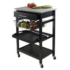 kitchen utility cart. Kitchen Utility Cart A