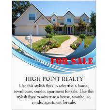 home for sale template 41 psd real estate marketing flyer templates free premium