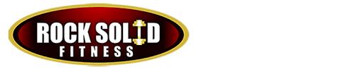 personal dunedin clearwater palm harbor florida logo