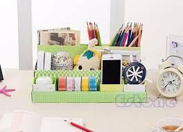 modest office organization tips family room model fresh at diy desk organizer tray ideas jpg decorating ideas