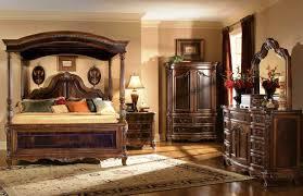 traditional bedroom furniture. Simple Traditional Bedroom Furniture - Set Design And Interior Ideas \u2013 LawnPatioBarn.com S