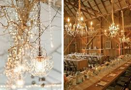 wedding reception lighting ideas. chandeliers creative lighting ideas for your wedding reception r
