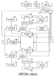 jake brake wiring diagram 3406b somurich com jake brake wiring diagram 379 pete jake brake wiring diagram 3406b jake brake wiring diagram 6 circuit injector jacobs brake