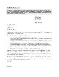 Good Cover Letter Introduction Ajrhinestonejewelry Com
