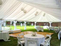 wedding franchise Wedding Ideas Perth Wedding Ideas Perth #16 wedding ideas for the church