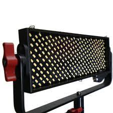 Aputure Light Storm Ls 1 2w Led Light Aputure Light Storm Ls 1 2w Led Panel Continuous Video Light