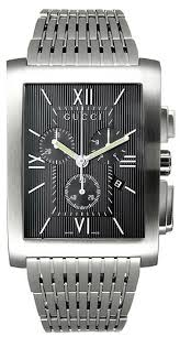 gucci 8600m. gucci 8600 series men\u0027s watch model ya086309 8600m