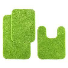 hunter green bathroom rug green bathroom rugs brilliant dark green bathroom rugs dark green bath