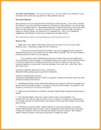 List Of Skills For Employment Good Skills To List On Resume Souvenirs Enfance Xyz
