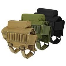 Linen Tactical Backpacks   Tactical Gear - DHgate.com