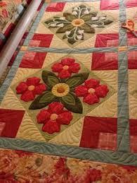 Sewing & Quilt Gallery ❤ | Sewing quilts | Pinterest | Galleries ... & Sewing & Quilt Gallery: Works in Progress Great long arm website Adamdwight.com