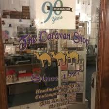 caravan 18 photos jewelry 1 3 nickels arcade downtown ann arbor ann arbor mi phone number last updated january 2 2019 yelp