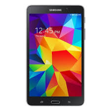 samsung tablet png. see product page galaxy tab 4 samsung tablet png