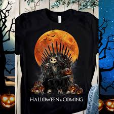 All contents are released under creative commons cc0. Halloween Is Coming Jack Skellington Png Jack Skellington Halloween Day Digital Download Buy T Shirt Designs