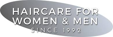 haircare for women and men since 1992