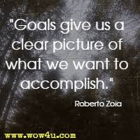 Accomplishment Quotes Simple 48 Accomplishments Quotes Inspirational Words Of Wisdom