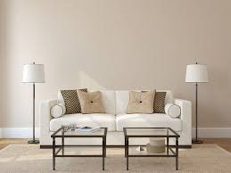 living room floor lamp. how to buy the perfect floor lamp for your living room e
