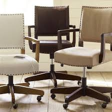 awesome pottery barn office furniture intended for pottery barn office also pottery barn office furniture barn office furniture