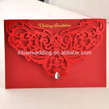 Simple Wedding Invitation Cards Designs Marriage Invitation Card