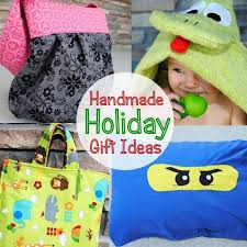 25 Easy DIY Christmas Gift Ideas For Family U0026 Friends  Hot Cocoa Christmas Gift Ideas To Make Pinterest