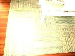 jcp throw rugs jcpenney area 8x10