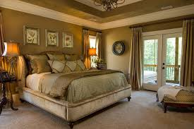 traditional bedroom ideas with color. Traditional Bedroom Paint Colors Interior Exterior Doors Ideas With Color