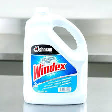 windex outside window cleaner outdoor practically all