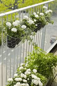 vertical balcony garden ideas web small apartment details balcony garden design apartment balcony vegetable