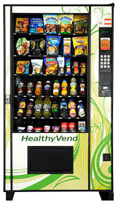 Vending Machines That Sell School Supplies Classy Vending Machines Salt Lake City Ogden And Provo Choice Vending Supply