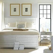 coastal living bedroom furniture. Vanity Stanley Coastal Living At Bedroom Furniture Resort Cape For Ideas 14 Coastal Living Bedroom Furniture