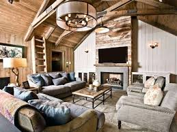 farm style living room ideas large size of living living room furniture farmhouse style living room