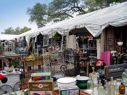 The Famous Round Top Antique Show is coming this Fall! Explore over 17  miles of Antiques Venues.